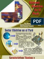 PPT SISTEMA ELECTRICO.pptx