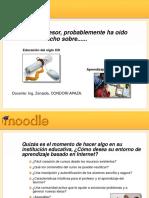 Presentation Es(1)