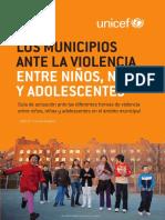 CAI Municipios y Violencia Web Def