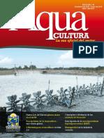 Aqua Cultura 110