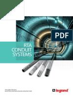 RTA_conduit_systems_GB_.pdf