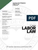 UP_LAW_BOC_LABOR_2016_2.pdf