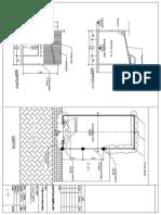 General Affair Design - Revision (Dby)