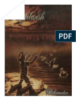 Scribd Download.com Nightwish