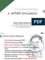 Romi Bpmn 03 Simulation Mar2016