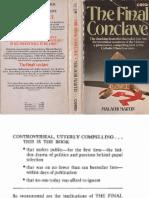 The Final Conclave.pdf