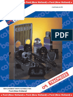 Ford_New%20Holland.pdf