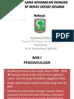 bsc.pptx