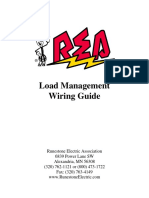 Wiring Guide