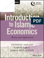 INTRO TO ISLAMIC ECO_THEORY AND PRACTICES.pdf