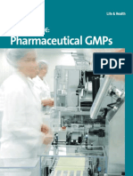 ULlg Pharma GMP Desc
