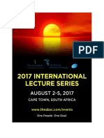 Guidebook_The ABSC 2017 Lecture Series_Hosted by LifeLineWC.pdf