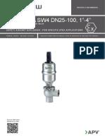 FDV_APV_SW4_DN25-100_ATEX_UK