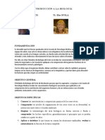 Introduccion_a_la_biologia.pdf