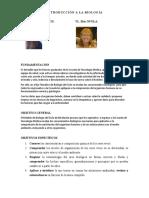 Introduccion_a_la_biologia.pdf