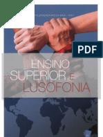 Ensino Superior e Lusofonia