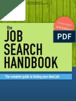 jobsearchhandbook-3rdextended.pdf