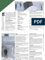 cold-world.pdf