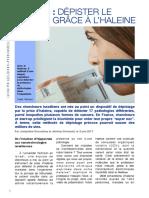 GPJJC - Article de Joséphine et Jeremy