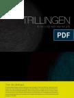 Catalogus Trillingen