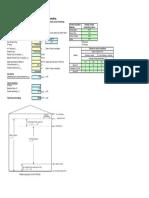 Atmospheric Storage Tanks Venting Req API 2000 (6th ED 2009)