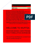 WUFFDA Rabbit English V1.3