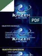 ppt+kaizen-12+caso (1)