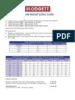 boiler-sizing-guide.pdf