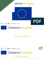 Apresentação Cidadania Europeia (ATL).pptx
