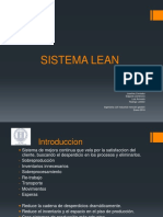 ppt+Lean+rev1