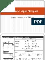 Prontuario_vigas.pdf