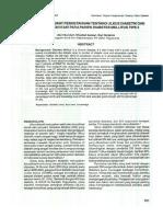10533-19917-1-PB.pdf