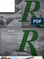 2017 Remington Catalog