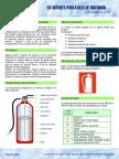 100310-FD-106.pdf