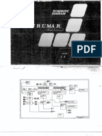 Crumar T-2 Service Manual.pdf