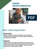konsepdasarkeperawatangerontik-140624110206-phpapp02.pptx