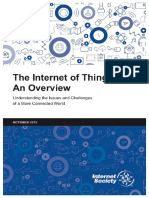 306833045-IoT-an-Overview.pdf