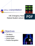 EKG_Interpretation.ppt