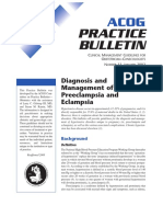 Diagnosis & Management of Preeclampsia  & Eclampsia.pdf