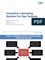 Turbine oil monitoring.pdf