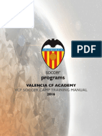 VCF COACHES - VCF SOCCER CAMP TRAINING MANUAL 5 DAYS (1).pdf