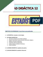Ud Estadistica
