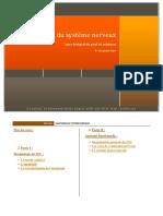 ANATOMIE 3 (cours + schémas +QE).docx