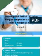 sindroma nefrotik anak.pptx