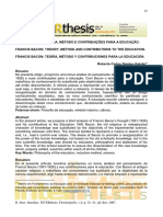 Dialnet-FrancisBacon-5175564 (1).pdf