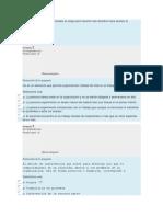 Examen desarrollo humano.docx