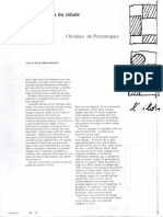 A Terceira Era da Cidade - Christian de Portzamparc.pdf