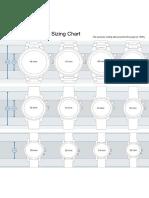 watchsizer.pdf