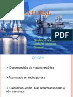 Gas Natural Final.pptx
