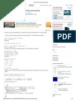 Exercícios resolvidos de funções.pdf